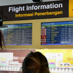 Bali And Lombok Airports Extend Closure Until Friday