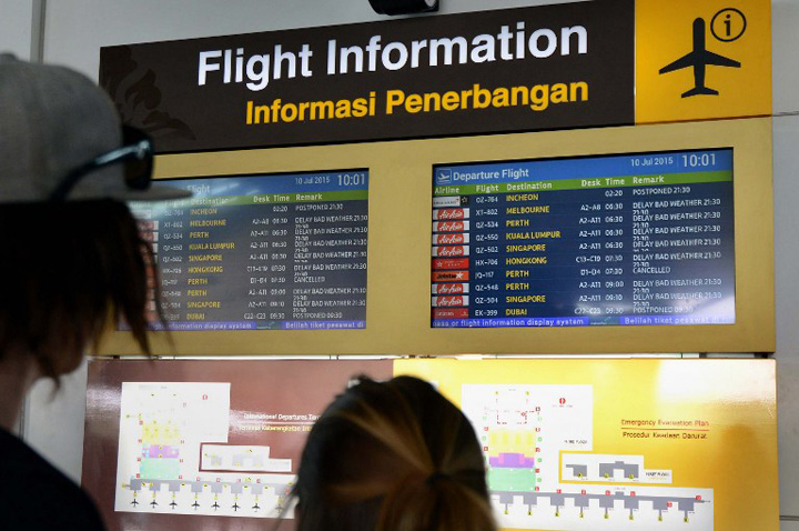 indonesia-airports-data