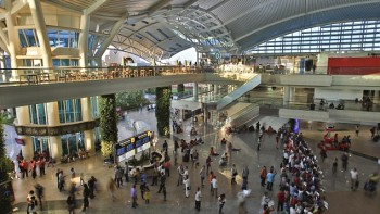 Frenchman Arrested Carrying Drugs at Bali Airport
