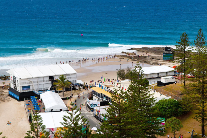 Image Result For Wsl Gold Coast