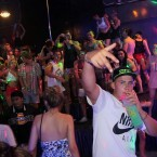 3000 Schoolies Expected in Bali Over Holidays