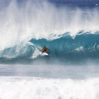 Video: Highlights – Finals Day Set for Billabong Pipe Masters