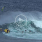 Video: Multisport Sessions at Jaws