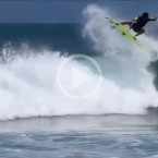 Video: Rio Waida – Bali 2015