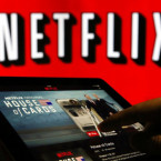 Indonesia's Top Telecom Provider Blocks Netflix