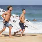 Why the Surf Coach Trend Is Catching Fire