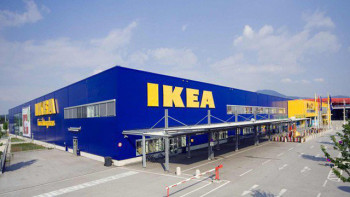 "IKEA Swedish Lost Trademark Battle to ""IKEA"" Company from Surabaya, Indonesia"