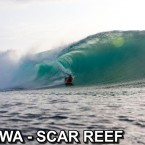 Top Surf Spots In Indonesia Part 1: Nusa Tenggara and Lombok