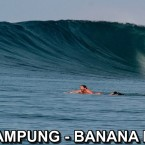 Top Surf Spots In Indonesia Part 2: Sumatra