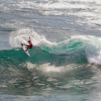 Ketut Agus and Suma Longbottom take the titles at Lombok
