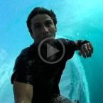 Video: Bruno Santos POV Surfing at D-Point
