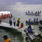 """9 Indonesian Airlines Included in list of """"Least Safe Airlines"""" in The World"""