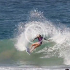 Steph, Sally, Alana, and Dimity Getting it Done at Snapper