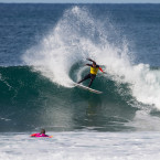 World's Best Surfers Prepare For Rip Curl Pro Bells Beach