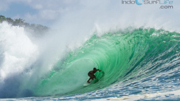The Best Things About Bali… for Surfers
