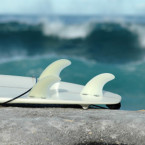 5 of surfing's smartest inventions