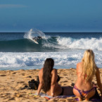 How to Speak Surf Like a True Surfer