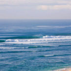 Rampant Development Threatens Another Wave in Bali