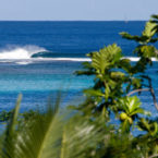 The Bucket List of Surf Spots