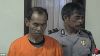 Bali Masseur Accused of 'Sexually Assaulting 12-year-old Australian Boy'