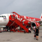 Indonesia Air Asia Cuts Cheap Flights From Australia to Bali