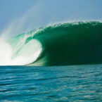 Rip Curl Cup on High Alert for Tuesday Start