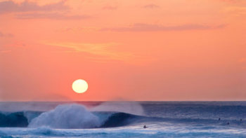 Things You Shouldn't Do When You Go On A Surf Trip To Hawaii