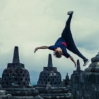 Red Bull Apologizes to Indonesia Over Offensive Ad