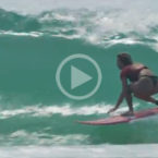 Video: Alana Blanchard and Leila Hurst Living The Dream in Mexico