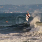 Video: Billy Stairmnand and Tim O'Connor – Bali Trip