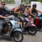 Foreign Visitors Injured or Killed in Bali Traffic Accidents Eligible for Insurance Compensation