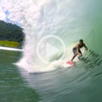 Video: Volcom Young Guns Goes to Sumbawa