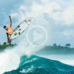 Video: Rip Curl Continue The Search in Remote Indonesia Jungle