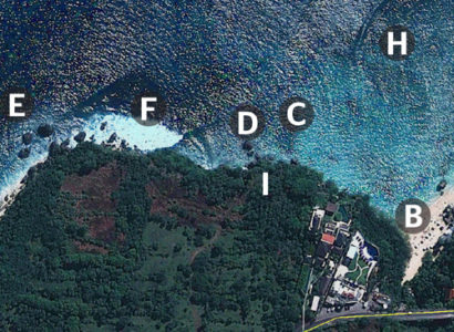 Break Down The Ins and Outs of Padang Padang