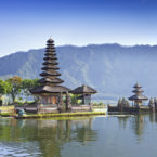 Bali Adjudged Best Island for 12th Successive Year