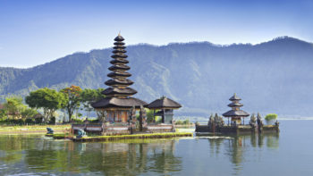Many Foreign Online Travel Agents Operate Ilegally in Bali