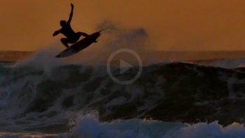 Video: Kayu Vianna Traveling Indo