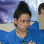 Kiwi Woman 'Freaked Out' Ahead of Bali Trial