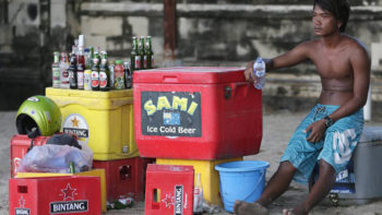 5 Reasons Why Banning of Alcohol in Indonesia Makes No Sense