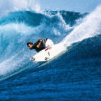 Video: The Untold Story Of Andy Irons
