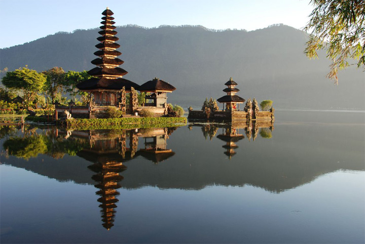 10 Things To Know Before You Go to Bali
