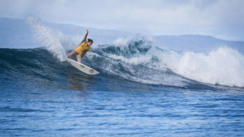 Tyler Wright Wins Maui Women's Pro