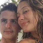 Foreign Tourist Couple Left For Dead in Bali Hit and Run