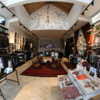 Volcom Unveils a New Concept Store at The Heart of Oberoi Seminyak, Bali