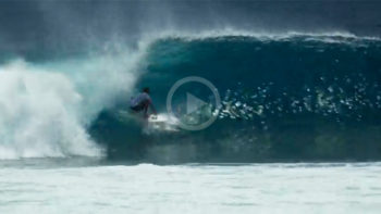 Video: Jason Salisbury Journal Vol. 2 – Bali