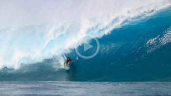 Video: Mason Ho and Friends Reminds Us How Much Fun Surfing Is