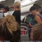 Family Thrown off Jetstar Flight in Bali for Refusing to Take Their Assigned Seats