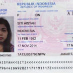 Indonesian and Her Boyfriend Held Over Killing of N. Korean Leader's Half Brother
