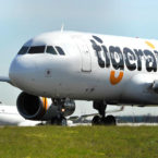 Australia's Tigerair to Quit Bali Flights