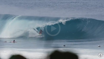 Video: Day 3 Highlights – 2017 Volcom Pipe Pro